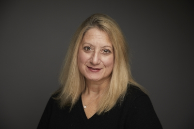 Carolynn Spera Bruno headshot
